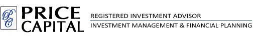 Price Capital Logo
